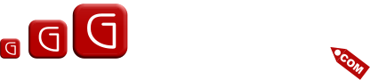 «Galicians Premium» | Global Social Network | Galician community